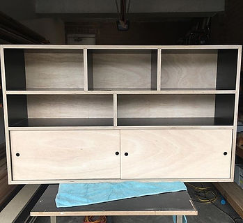 I only do things like this for my regular clients. I'm no cabinet maker but I'll give it a nudge.jpg