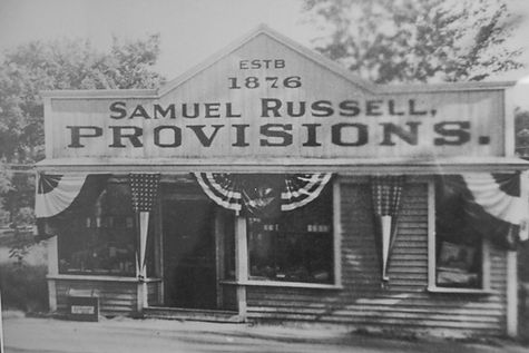 Russell's%20store%20front%20July%204th%2