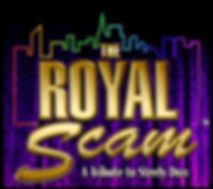 The Royal Scam a New Jersey Steely Dan Tribute