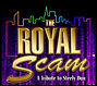 The Royal Scam a Steely Dan Tribute