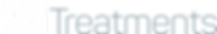 MiTreatments-Logo-W.png