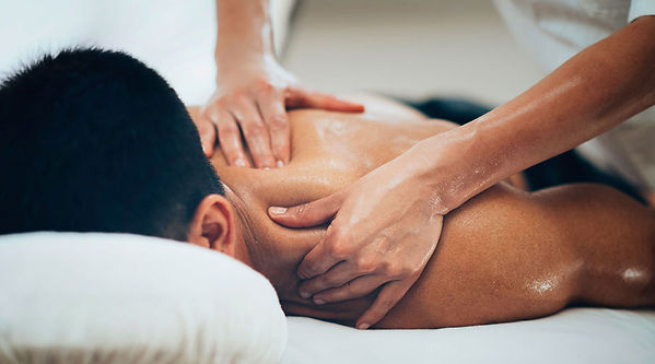 PHOTO-SPORTS-MASSAGE.jpg