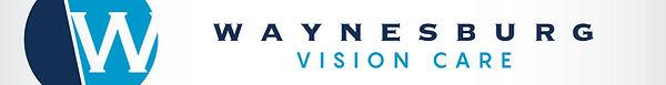 WaynesburgVisionCare.BannerAd.jpg