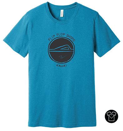 Flip Flop Shop T-shirt