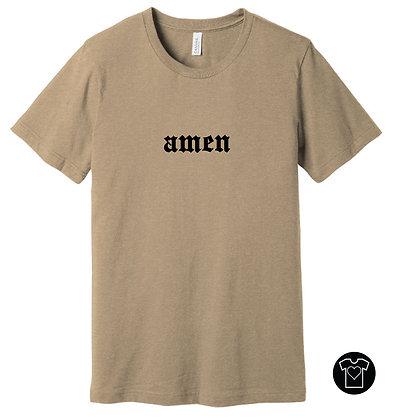 @instachurchlive T-shirt