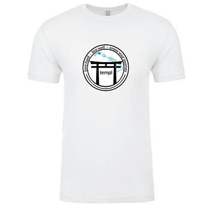 Templ Brand T-shirt