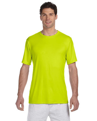 Hanes Adult Cool DRI® with FreshIQ T-Shirt #4280