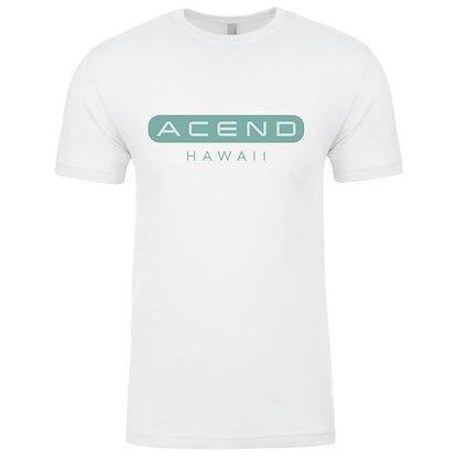 ACEND Visual Communications T-shirt