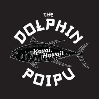 DolphinBlackBGSend-01.jpg