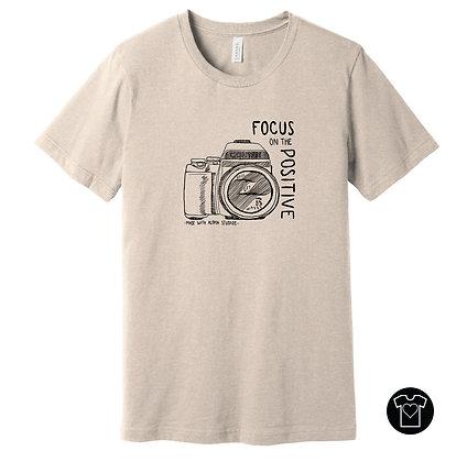 Aloha Studios T-shirt
