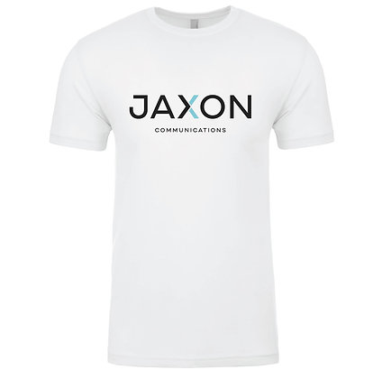 Jaxon Communications T-shirt