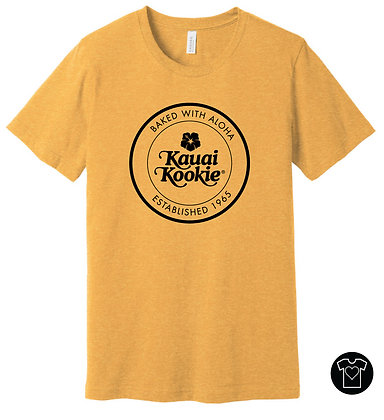 Kauai Kookie T-shirt