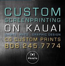 CG Custom Prints.png