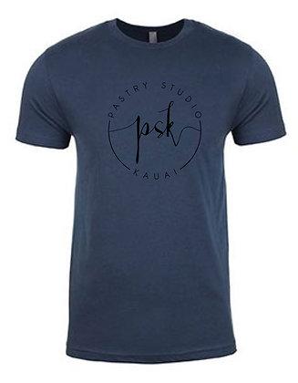 Pastry Studio Kauai T-shirt *NEW*