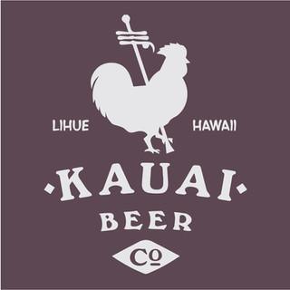 kauai-beer-.jpg