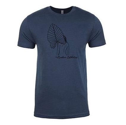 Noelani Esthetics T-shirt