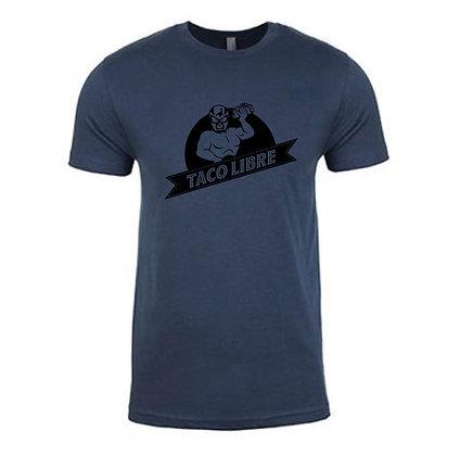 Taco Libre T-shirt