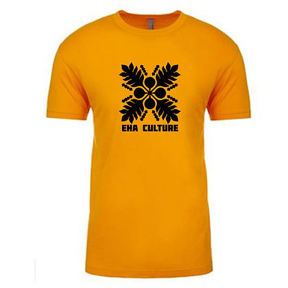 EHA Culture T-shirt