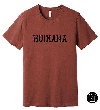 Huimana T-shirt