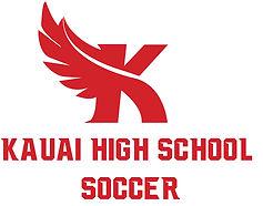 khs-soccer-icon.jpg