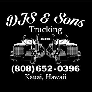 Dj&SonsTurcking.jpg