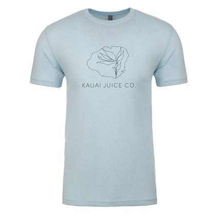 Kauai Juice Co. T-shirt