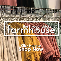 farmhouse-ad.jpg