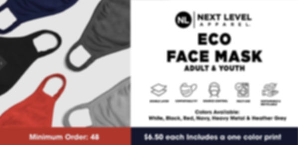 facemask-ad.jpg