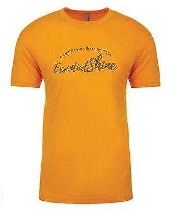 Essential Shine T-shirt