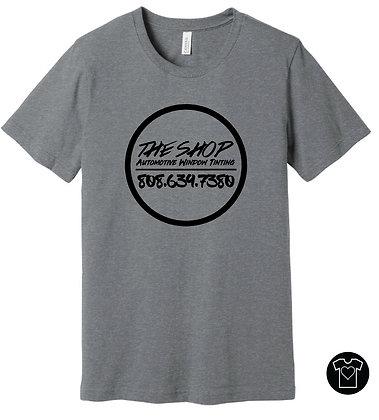 The Shop T-shirt