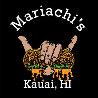 MariachisBurrito-01.jpg