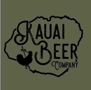 kauai-beer.jpg