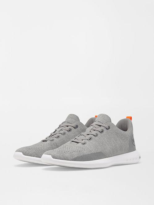 Peter Millar Hyperlight Sneakers 2.0 (Grey)