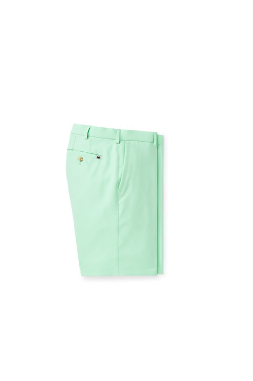 Peter Millar Short (Light Green)