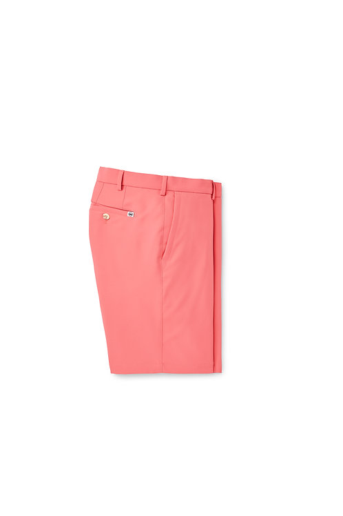 Peter Millar Short (Salmon)