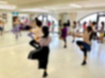 classic-ballet-2.jpg
