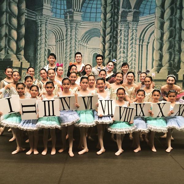 ballet_top2.jpg