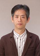 staff_takashiba.jpg