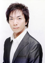 staff_ookoshi.jpg