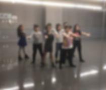 jazz-dance-1.jpg