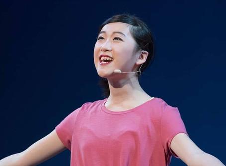 ☆オーディション開催!出演者募集します!☆2019年8月10日(土)本番/オリジナルミュージカル「末っ子ケイティの大きな夢」