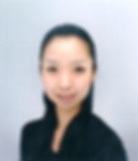 yoshihara.jpg