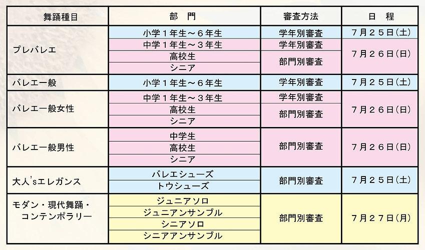 2020座間全国舞踊コンクール日程.jpg