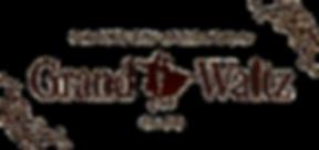 gw_logo3.png