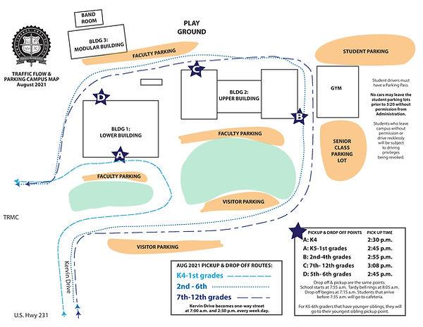 PLAS campus map & traffic flow-page-001.jpg