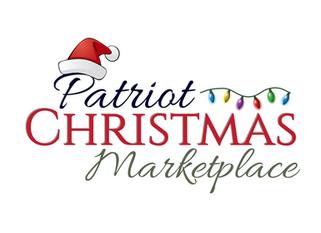 Patriot Marketplace