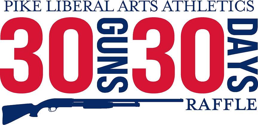 PLAS rifle raffle logo.jpg