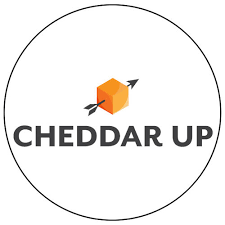 Cheddar Up.png