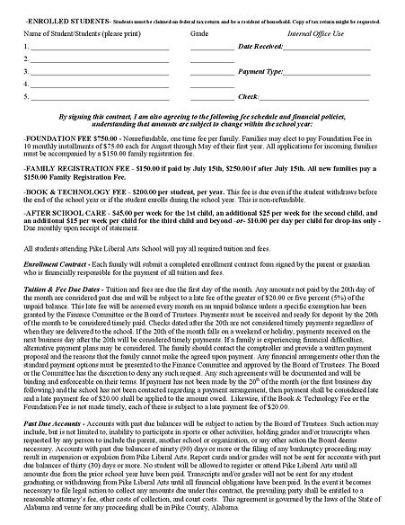 Enrollment Contract_2020-21-page-002.jpg