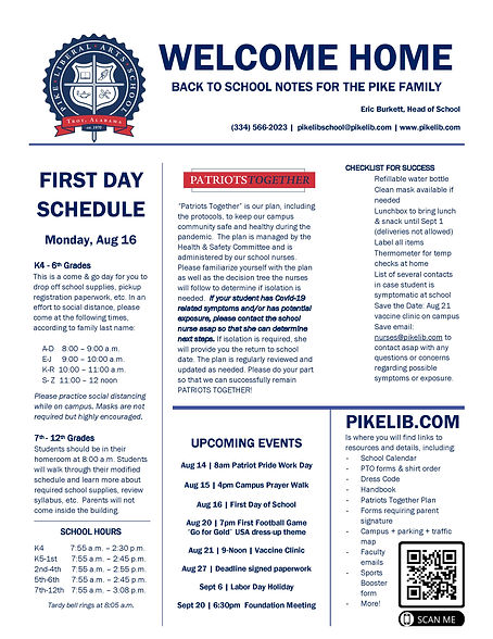 Back to School Notes_Aug2021docx-page-001.jpg
